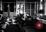 Image of League Committee on Disarmament Geneva Switzerland, 1920, second 7 stock footage video 65675029351