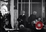 Image of League Committee on Disarmament Geneva Switzerland, 1920, second 11 stock footage video 65675029351