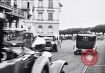 Image of delegates Geneva Switzerland, 1926, second 1 stock footage video 65675029356