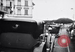 Image of delegates Geneva Switzerland, 1926, second 2 stock footage video 65675029356