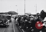 Image of delegates Geneva Switzerland, 1926, second 7 stock footage video 65675029356