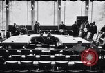 Image of Council meeting Geneva Switzerland, 1926, second 7 stock footage video 65675029357