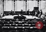 Image of Council meeting Geneva Switzerland, 1926, second 8 stock footage video 65675029357