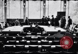 Image of Council meeting Geneva Switzerland, 1926, second 9 stock footage video 65675029357