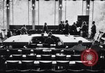 Image of Council meeting Geneva Switzerland, 1926, second 10 stock footage video 65675029357