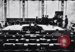 Image of Council meeting Geneva Switzerland, 1926, second 11 stock footage video 65675029357