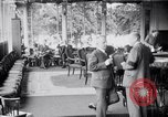 Image of Council meeting Geneva Switzerland, 1926, second 12 stock footage video 65675029357