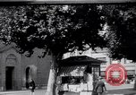 Image of Salle de la Reformation Geneva Switzerland, 1926, second 7 stock footage video 65675029359