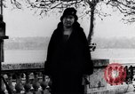 Image of Mary Wooley Geneva Switzerland, 1934, second 9 stock footage video 65675029366