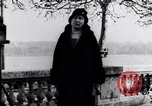 Image of Mary Wooley Geneva Switzerland, 1934, second 10 stock footage video 65675029366