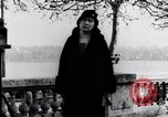 Image of Mary Wooley Geneva Switzerland, 1934, second 11 stock footage video 65675029366