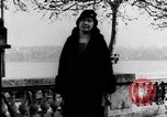 Image of Mary Wooley Geneva Switzerland, 1934, second 12 stock footage video 65675029366