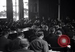 Image of Preparatory Commission Geneva Switzerland, 1926, second 4 stock footage video 65675029370