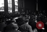 Image of Preparatory Commission Geneva Switzerland, 1926, second 5 stock footage video 65675029370