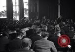 Image of Preparatory Commission Geneva Switzerland, 1926, second 9 stock footage video 65675029370
