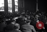 Image of Preparatory Commission Geneva Switzerland, 1926, second 10 stock footage video 65675029370
