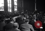 Image of Preparatory Commission Geneva Switzerland, 1926, second 11 stock footage video 65675029370