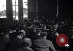 Image of Preparatory Commission Geneva Switzerland, 1926, second 12 stock footage video 65675029370