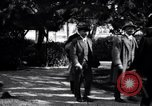Image of delegates Geneva Switzerland, 1926, second 8 stock footage video 65675029372