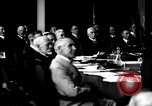 Image of Preparatory Commission Geneva Switzerland, 1926, second 12 stock footage video 65675029375