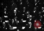 Image of Preparatory Commission Geneva Switzerland, 1926, second 2 stock footage video 65675029377