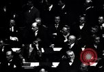 Image of Preparatory Commission Geneva Switzerland, 1926, second 4 stock footage video 65675029377