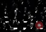 Image of Preparatory Commission Geneva Switzerland, 1926, second 5 stock footage video 65675029377