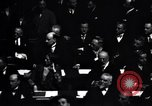 Image of Preparatory Commission Geneva Switzerland, 1926, second 8 stock footage video 65675029377