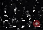 Image of Preparatory Commission Geneva Switzerland, 1926, second 9 stock footage video 65675029377