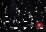 Image of Preparatory Commission Geneva Switzerland, 1926, second 10 stock footage video 65675029377