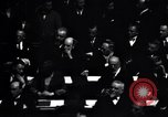 Image of Preparatory Commission Geneva Switzerland, 1926, second 11 stock footage video 65675029377