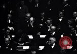 Image of Preparatory Commission Geneva Switzerland, 1926, second 12 stock footage video 65675029377