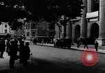 Image of League members Geneva Switzerland, 1936, second 1 stock footage video 65675029386