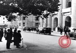 Image of League members Geneva Switzerland, 1936, second 2 stock footage video 65675029386