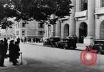 Image of League members Geneva Switzerland, 1936, second 5 stock footage video 65675029386