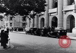 Image of League members Geneva Switzerland, 1936, second 7 stock footage video 65675029386