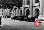 Image of League members Geneva Switzerland, 1936, second 9 stock footage video 65675029386