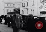 Image of League members Geneva Switzerland, 1936, second 12 stock footage video 65675029386