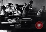 Image of Secretariat Geneva Switzerland, 1936, second 8 stock footage video 65675029388