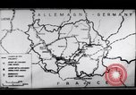 Image of Saarland Germany, 1936, second 2 stock footage video 65675029389