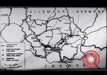 Image of Saarland Germany, 1936, second 5 stock footage video 65675029389