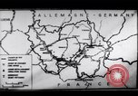 Image of Saarland Germany, 1936, second 7 stock footage video 65675029389