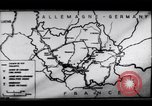 Image of Saarland Germany, 1936, second 8 stock footage video 65675029389