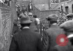 Image of World War I progression Geneva Switzerland, 1914, second 4 stock footage video 65675029392
