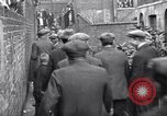 Image of World War I progression Geneva Switzerland, 1914, second 5 stock footage video 65675029392