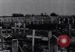 Image of Victims and carnage of World War I France, 1918, second 7 stock footage video 65675029393