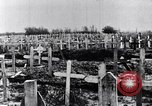 Image of Victims and carnage of World War I France, 1918, second 11 stock footage video 65675029393