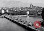 Image of League of Nations Assembly Geneva Switzerland, 1920, second 8 stock footage video 65675029396