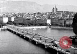 Image of League of Nations Assembly Geneva Switzerland, 1920, second 9 stock footage video 65675029396