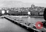 Image of League of Nations Assembly Geneva Switzerland, 1920, second 10 stock footage video 65675029396